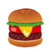 【超画像】ドムドムハンバーガーの新商品が旨そうすぎワロタwwwwwww
