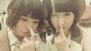 ◆鼻ニンニク克服◆柏木由紀さん、鼻を細く小さくするメイク術を公開