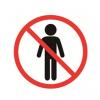 【画像】女子さん「もうこのズボンとバッグは法律で作るの禁止して。不幸な人間を増やさないで」31000万いいね