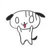 ◆性欲狂◆犬でシコる犬が登場 →