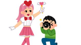 ◆動画像◆ロシア美女さん、日本のオタクイベントに単身乗り込んだ結果