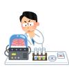 ◆日本は…◆世界の『科学研究力ランキング』が発表される →