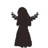 ◆悲報◆キャバ嬢にガチ恋したオッサン、LINEしただけで晒される →画像
