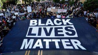 【ブチギレ】黒人さん「俺の将来を邪魔しているのはお前たち黒人だ!」