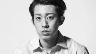◆強すぎる◆この人より『狂った体験』してる人いんの?大川隆法の長男、キレッキレのおもしろツイート