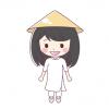 ◆美少女◆お前ら好みの『ベトナム女子高生』あつめたwwwwww