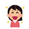 ◆東大卒◆が考えたギャグがオモシロすぎるwwwww