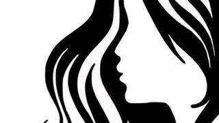◆超高級◆フーゾク嬢の求人募集wwwwww