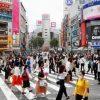 ◆新型コロナ◆東京1か月後の感染状況\(^o^)/