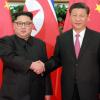 ◆おともだち◆中国の『同盟国ラインナップ』強すぎてアメリカさんヒエヒエw