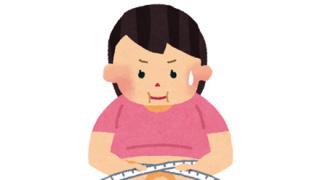 「痩せれば可愛いよね」がガチな女、発見される →動画像