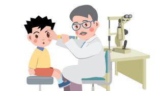 暇してる眼科医が目の事から工ロまで全力でレスするよ!