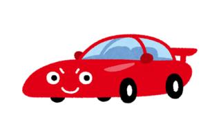 ◆朗報◆ソニー「片手間で自動車作ってみたら市販のスポーツカー軽く超えたわw」→動画像
