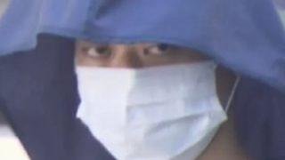 【悲報】女子大生殺害犯の動機がヤバい・・・
