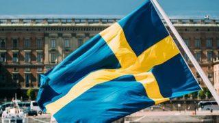 ◆新型コロナ◆ノーガード戦法のスウェーデンの現在