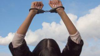 ◆小泉絢美ちゃん◆逮捕されたフーゾク嬢の『無修正AV』が見つかったと話題に◆駒沢しおりちゃん◆