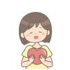 【画像】巨乳インドネシア人「70万円の土地を買ってくれたら結婚してあげる♡」お前ら急げ!