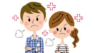 ◆動画像◆カーセックルを撮られたカップルたちの反応wwwww