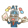 ◆悲報◆2030年にはAI・ロボットに仕事を奪われてしまう職業が公開されてしまう