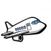 【悲報】海外の格安飛行機に乗った結果wwwww