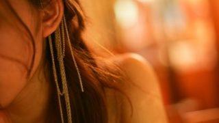 【画像】フーゾク嬢さん、全国に顔を晒されてしまう