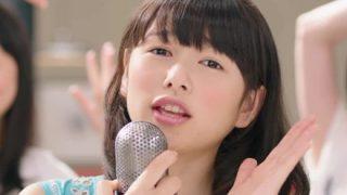 【悲報】桜井日奈子さん(23)、パッと見じゃ誰か分からない・・・