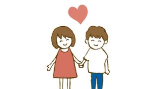 ◆恋愛条件◆ギャルさん「早くこれを守れる人と付き合いたい…」