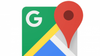 ◆Googleマップ◆例の『パンツ丸見えJK』の現在 →画像