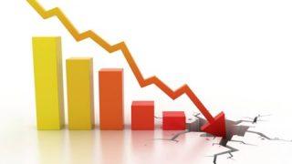 ◆悲報◆コロナで『大赤字』になった大企業一覧がこちら →