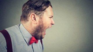 ◆悲報◆ゲイさん、ゲイを隠すためにゲイを罵倒してしまう・・・