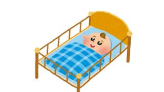 幼児30人以上が死亡した『殺人ベッド』がこちら →動画像