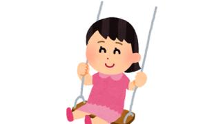 【中国4000年】美女さん『チンコブランコ』で遊んでしまう →動画像