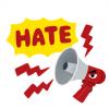 【意味不明】NHKが朝鮮人に朝鮮人と言ったら、朝鮮人が激怒wwwwww