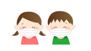 【問題】この女の子はマスクを外しても可愛いでしょ~か!?
