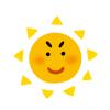 【地球ヤバイ】フランスさん、人工太陽を作ってしまう
