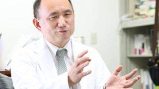 上昌広「マスコミは世界各地で感染が拡大してるように報じるが、北半球で増加してるのは日本くらい」