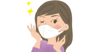 ◆マスク美人◆たちがマスクを取った結果 →画像