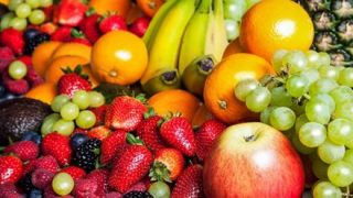 ◆衝撃◆フルーツしか食べない男、とんでもない腸内環境になる
