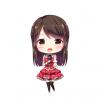 ◆元本物アイドル◆の『新人AV女優』南乃そらちゃんがなかなか良さそう →画像