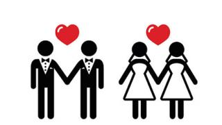 ◆悲報◆ネトウヨ「日本人の8割が同性婚賛成!?嘘だ!Twitterアンケートするぞ!」→結果