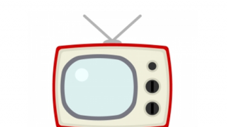 【画像】中国、とうとう世界初の『透明テレビ』を作ってしまう →