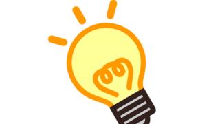 ◆動画◆『20000Wの電球』を点灯した結果www