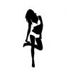 ◆行きタイ◆この19歳の『ゴーゴー嬢』めちゃロリってて可愛くないですか →画像