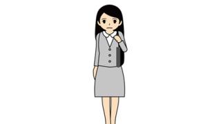 【画像】陰キャ女さん、変な水着を着てしまう →