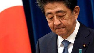 ◆安倍総理辞任◆を叩いて炎上中の立憲議員が更に燃料投下!