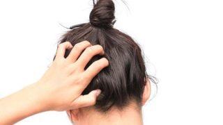 ◆あるある◆突然アタマの後ろがブチッ!ジュワーッて温かくなる謎症状