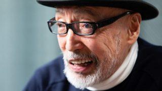 ◆悲報◆テリー伊藤(68)、おっパブではしゃぐ →画像