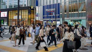 ◆日本人安全説◆コロナ死亡者の『共通点』が話題に ※油断大敵