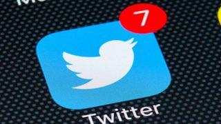 【末期悲報】今の『Twitter』ってこんな感じ……