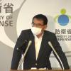 東京新聞 「日本がミサイル防衛するには韓国と中国の了解が必要なのでは?」